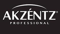www.akzentz.no